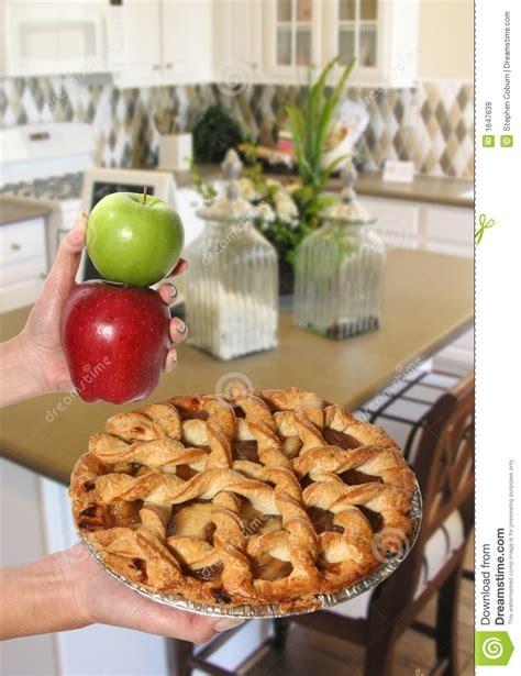 apple pie royalty free stock images image 1647639