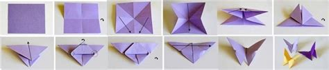Origami Butterfly Wall - the butterfly effect 9 ideas of butterfly wall d 233 cor