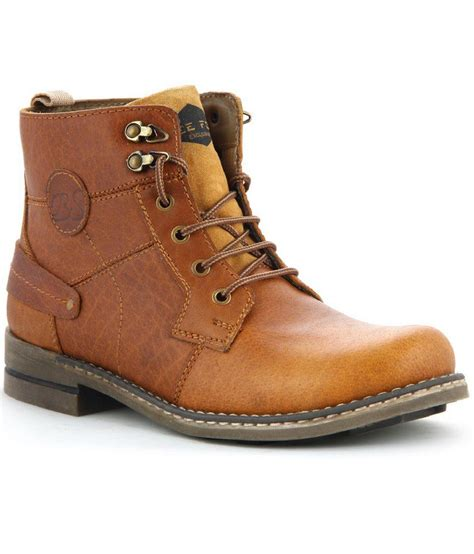 fog boots fog leather boot price in india buy fog