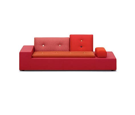 polder sofa price polder sofa price polder sofa vitra thesofa