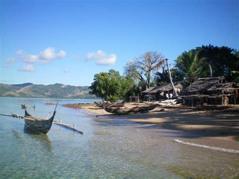 madagascar turisti per caso madagascar viaggi vacanze e turismo turisti per caso