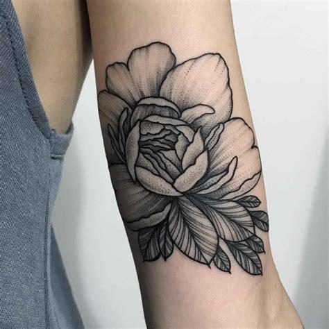 watercolor tattoo milano artist masiuk inkppl magazine
