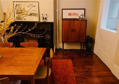 modern jane living room sputnik jane interiors nyc