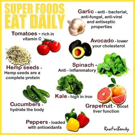 7 functions of carbohydrates in cooking 180 best images about high protein foods on
