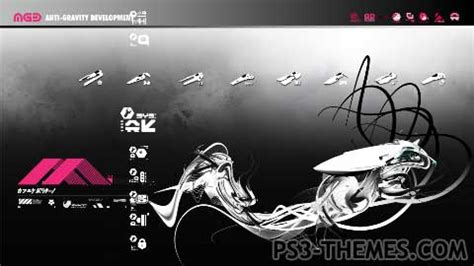 ps3 themes liverpool ps3 themes 187 search results for quot theme hd quot 187 page 7