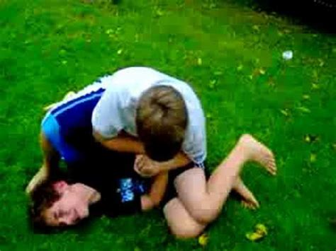backyard wrestling youtube hqdefault jpg