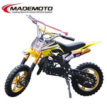 50cc motocross bikes 50cc cheap mini dirt bike 49cc mini motocross
