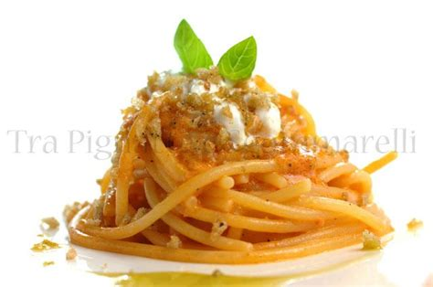 come si cucinano i lupini oltre 25 fantastiche idee su pasta all aglio su