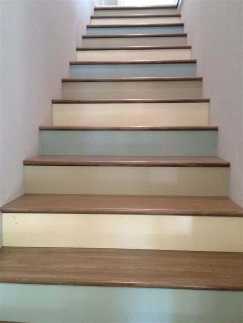 best 25 staircase painting ideas on concrete staircase book staircase and stair