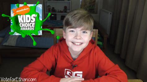youtuber schrank ethan gamer tv roblox lift edelos inspiration