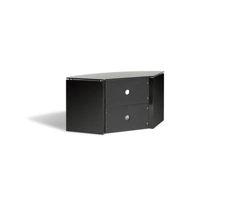 bench tv stand techlink bench b6b corner plus tv stand deals pc world