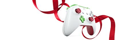 design lab gift card xbox official site