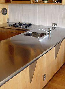 stainless steel kitchen benches 1000 ideas about stainless steel benches on pinterest steel table legs all