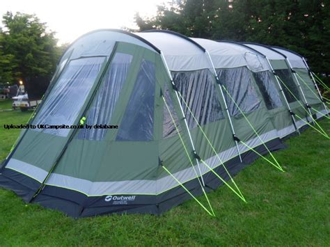 montana 6p awning outwell montana 6p front awning tent extension reviews and