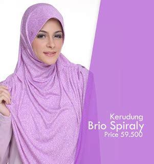 Kerudung Rabbani Vorenza L Putih anindita pangestuty model jilbab rabbani terbaru 2014