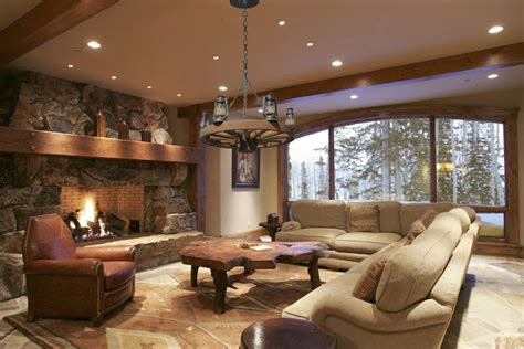 recessed lighting ideas for living room 2013 january creative lighting kings interiors