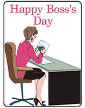 free happy s day printable greetings cards