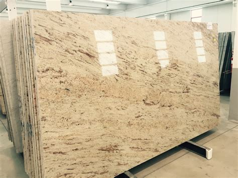 marble vs granite granite vs quartz