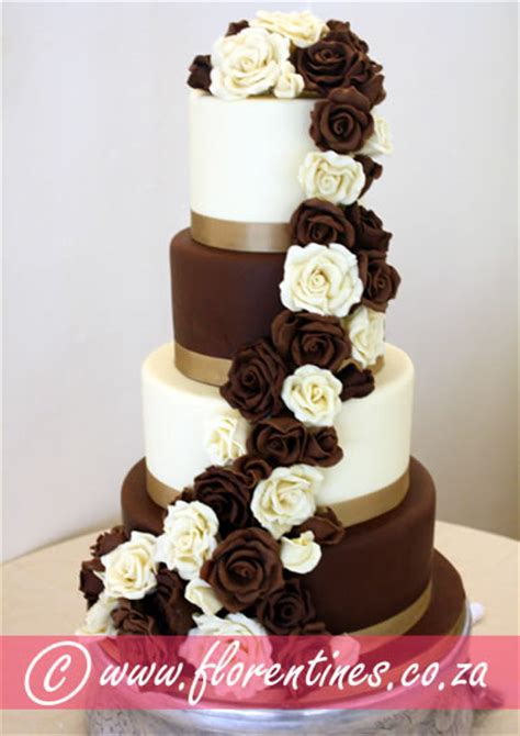 Decorations For Home by Wedding Cakes Cape Town Florentines Cakes Cape Town