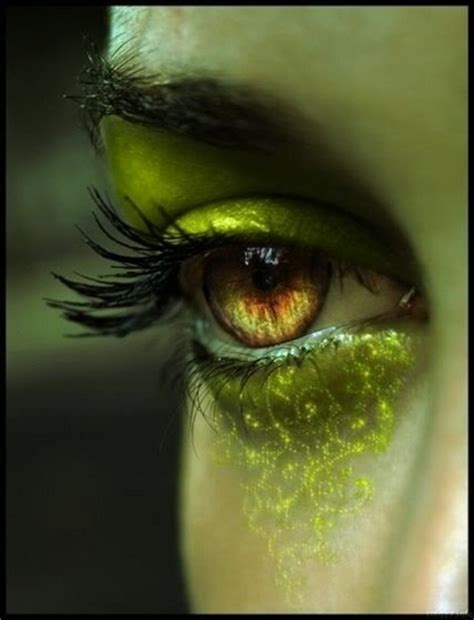 Gold Eye Wallpaper | eyes images golden eye wallpaper and background photos