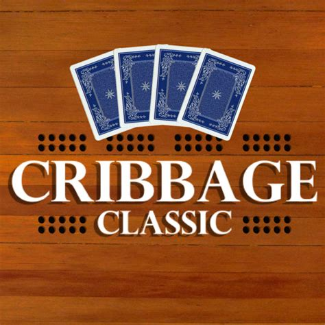 How Do You Play Crib by Cribbage Classic On The App Store