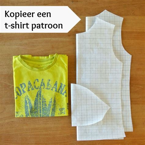pattern from existing clothes t shirt sew along how to make a sewing pattern from an
