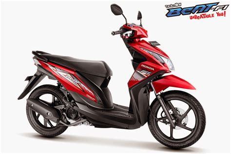 Suku Cadang Motor Honda New Megapro 2015 honda beat car interior design
