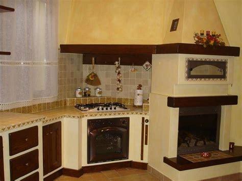 tipologie di cucine 5 tipologie di cucine in muratura finmaster porte massello
