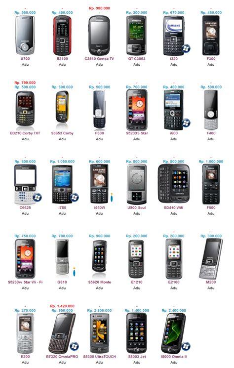 Harga Samsung J2 Koran Pulsa info teknologi terbaru daftar harga samsung terbaru bulan