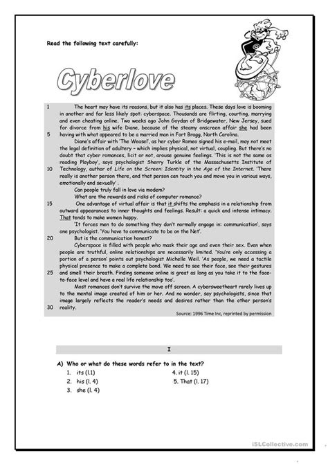 Middle School Technology Worksheets by Hd Wallpapers Computer Technology Worksheets Middle School