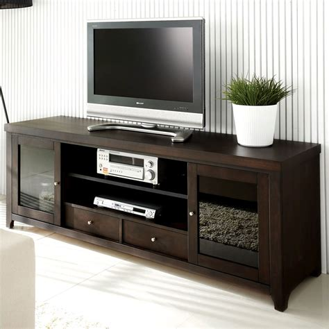 console tv tv conole small house plans modern