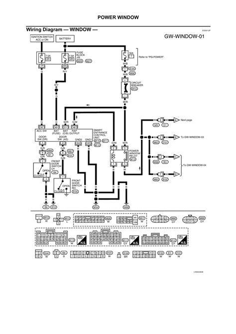 1996 toyota camry 2 2l mfi dohc 4cyl repair guides