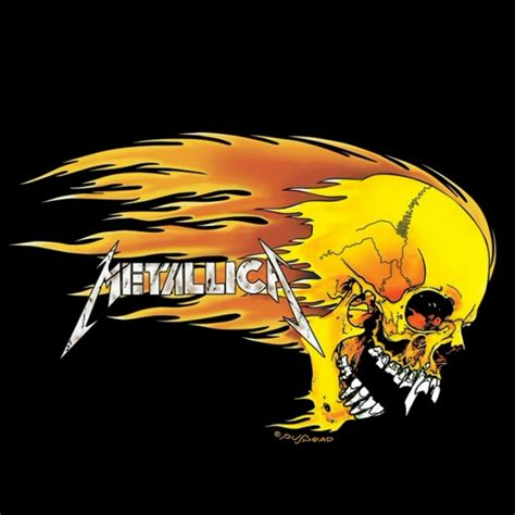 8tracks radio and metallica for all covers mix 8tracks radio metallica covers 43 songs free and