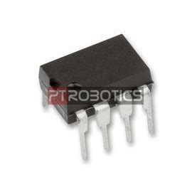 switched capacitor converter icl7660 switched capacitor voltage converter