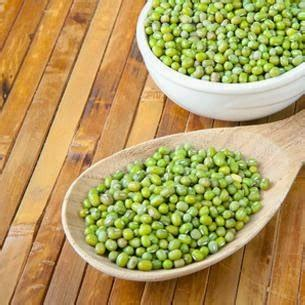 Beras Merah Matahari 1 beras dan kacang hijau untuk antiaging alami hut