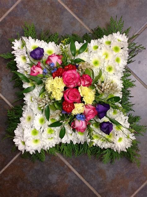 On On Cushion Flower the 9 best images about cushion pillow tributes on