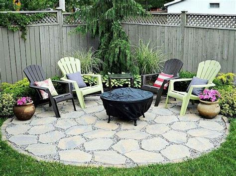 backyard seating ideas backyard seating ideas