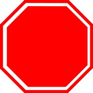 Cute Home clipart of stop sign cliparts galleries