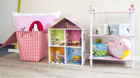 mobili librerie per bambini settimini per bambini colori e fantasia dalani