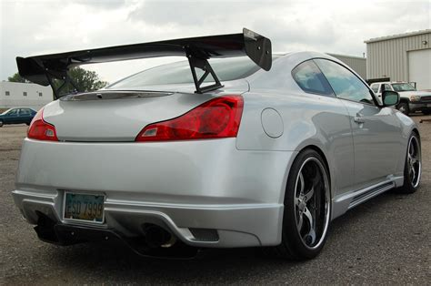 Good White Paint - review of 1sickg s 08 g37 coupe ip amp all mod s page 8 myg37