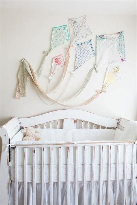 ideas for nursery decor 6 shabby chic nursery d 233 cor tips and 24 ideas shelterness