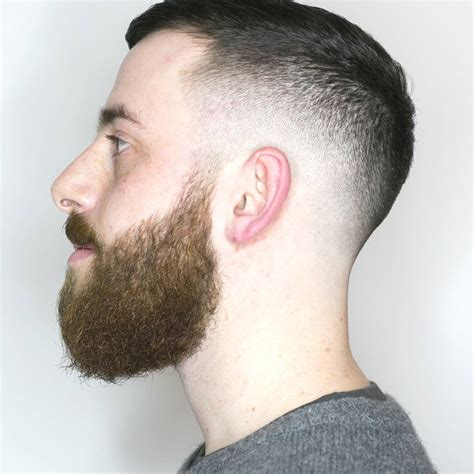 diy mens haircut 23 high taper fade haircut ideas designs hairstyles