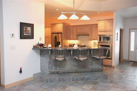 discount kitchen islands with breakfast bar affordable kitchen islands inspirations and island