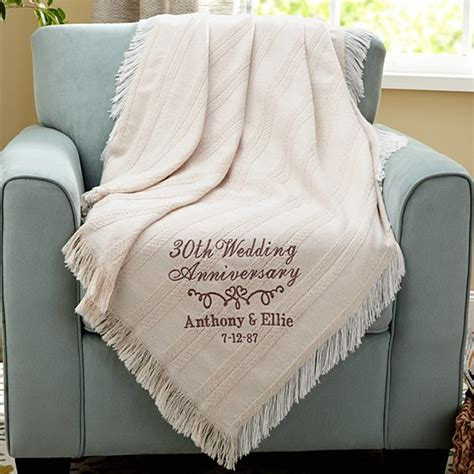 Personalized Throw Blankets at Personal Creations