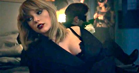 50 shades of darker flower bouquet taylor swift and zayn unite in fifty shades darker music video