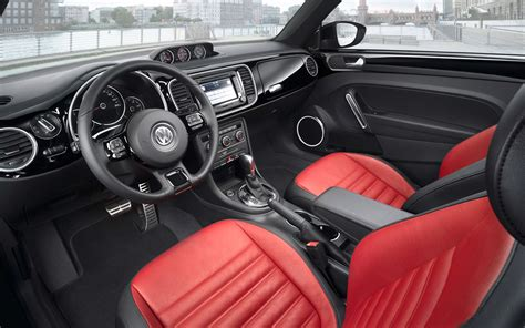 volkswagen beetle interior 2012 vw beetle interior photo 7