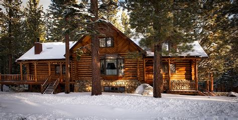 log cabin house free photo log cabin house home rural free image on