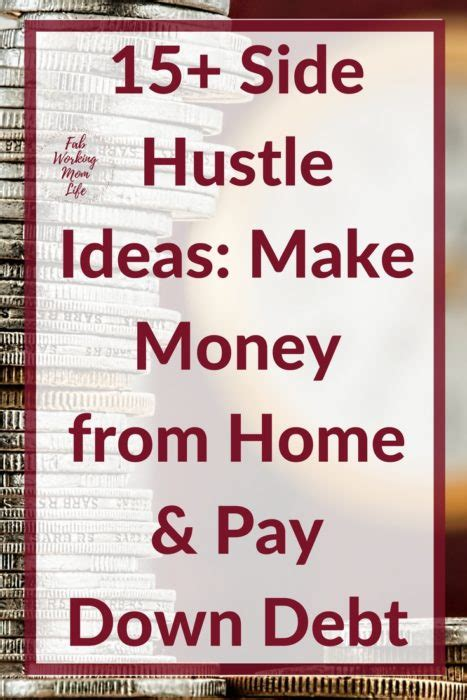 money from home ideas 1000 ideas about on my and we 101