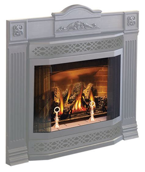fireplace fronts lookup beforebuying