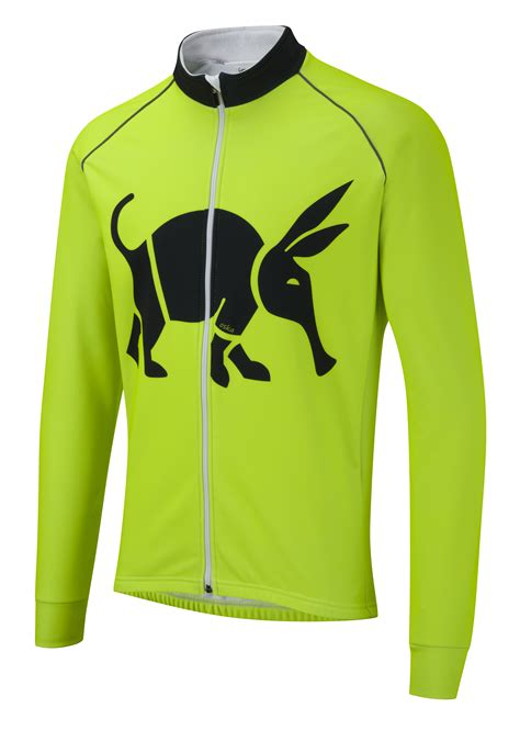 green cycling jacket oska fluro green toastie cycling jacket foska com
